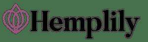 Hemplily
